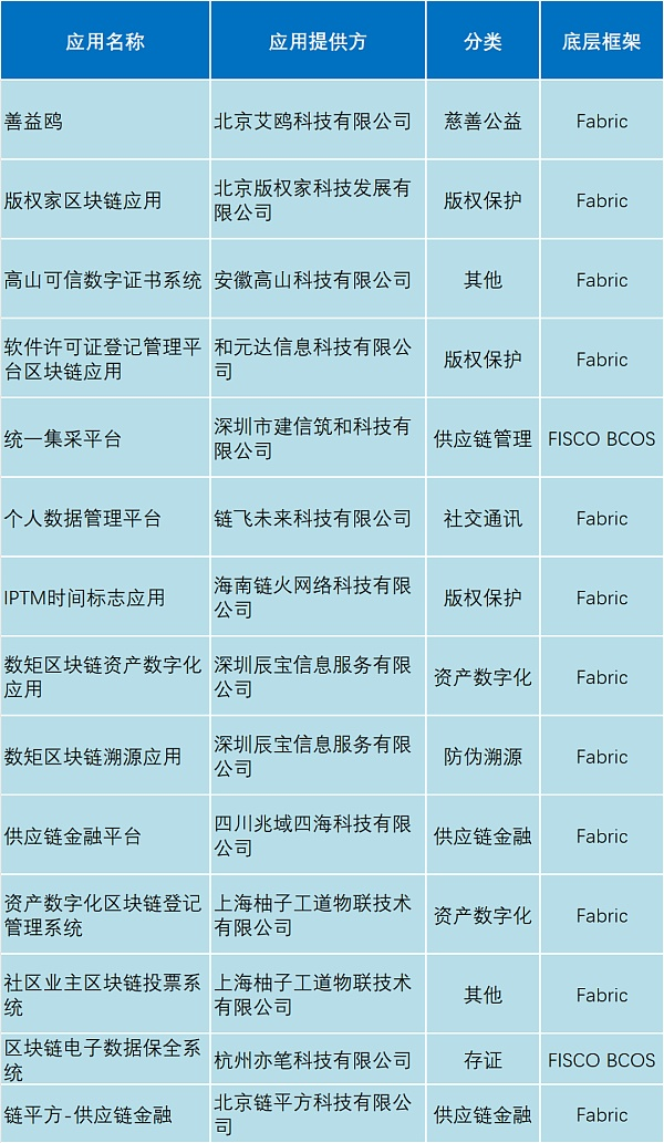 """摸金派论坛_""""寿司""""""""泡菜""""相争 矿工得利"""