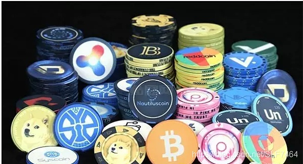 用矿机挖矿,究竟挖哪种数字货币更有价值?