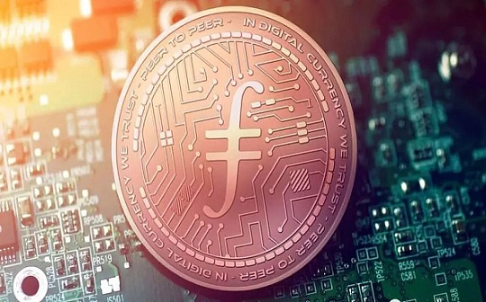 IPFS矿机怎样获得收益?   矿机的配置重要还是技术重要?区块链对Filecoin的期待有多高?