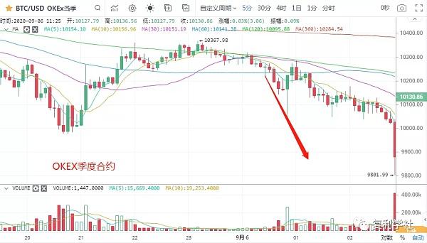南京小伙偷雷达币判刑_一文看透数字货币概念股:谁是数字人民币背后的资本力量?