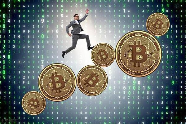雷达币是如何赚钱的?雷达币如何利益最大化