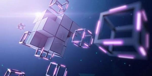 """雷达币市场供需_一文回顾DeFi""""明星""""分叉项目: SushiSwap 和 Swerve"""