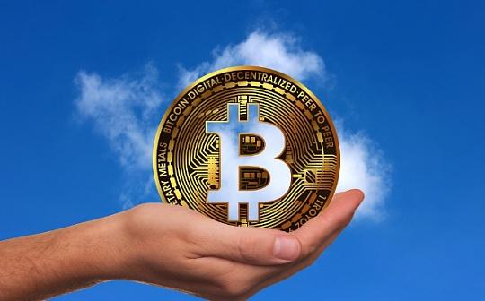 八月的代币竞赛:Chainlink成最大赢家