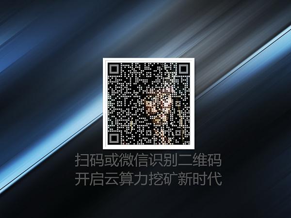 1c554e34490d6bdf78ad577611d0a3c5