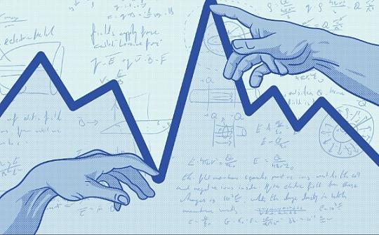 头条观察 | 流动性市场会给加密货币行业带来繁荣吗?