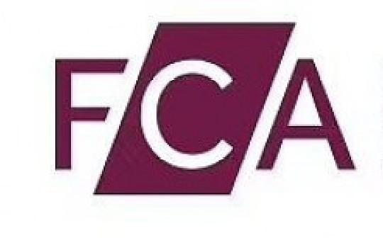 英国FCA ar伞形牌照为什么会受到平台的追捧?