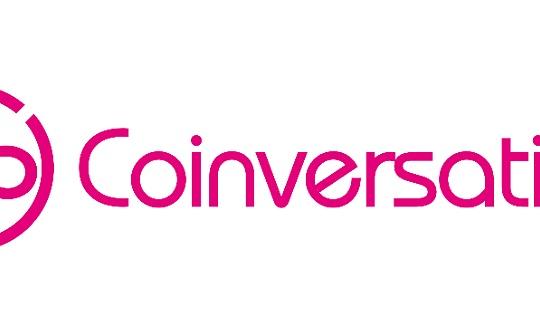合成资产协议Coinversation获得种子轮投资