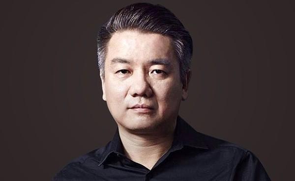 迅雷宣布董事变动:王川就任董事长 周一迅雷股价飙升近30%