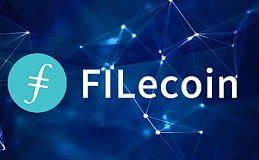Filecoin的质押与投机泡沫
