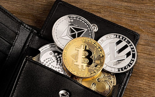 联盟分析-政策法规   虚拟货币作价出资设立公司的法律风险(一)