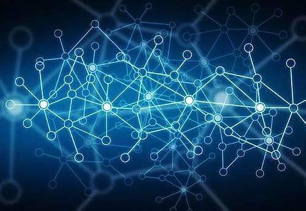 《【区块链技术】匿名科技:区块链技术并非全新技术》