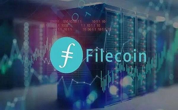 购买IPFS/Filecoin矿机五点常识丨星际数据