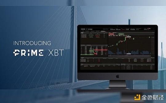 2020, 数字货币市场动荡年, 看PrimeXBT盛币网如何保驾护航比特币交易者?