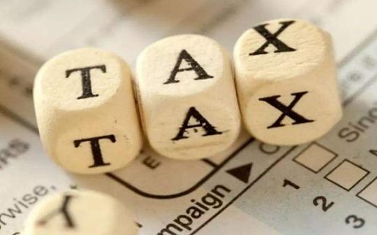 联盟分析-税务筹划   哪些费用可以在企业所得税税前抵扣?(三)