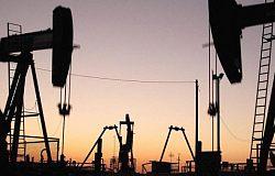"""输出管道关闭促进油价走高 原油EIA数据是否会遭到""""空袭"""""""
