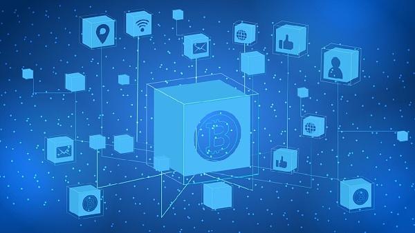 【区块链技术】区块链技术对大数据有什么意义?