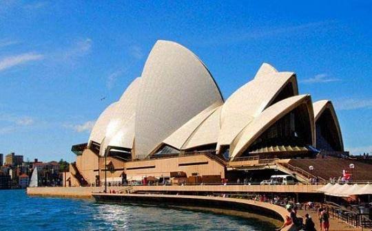 澳大利亚ASIC旗下的AR伞形监管为什么为成为平台的首选