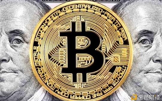 比特币即将面临7000%的增长? PrimeXBT盛币网揭秘比特币为何注定在美国大选后创新高!