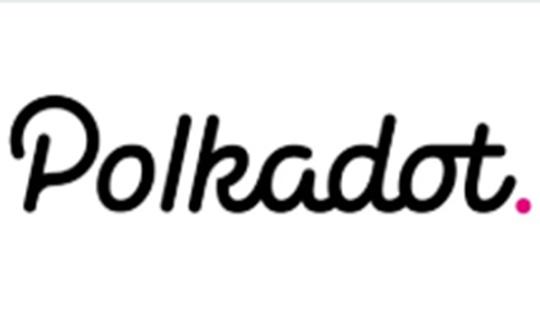 Polkadot生态上2个值得关注的项目