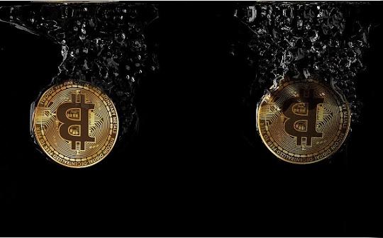 这10条链上信号表明比特币仍处于牛市中