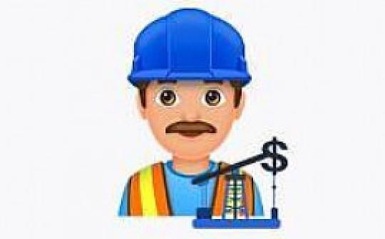 PETRO——让你的收益像油井停不下来
