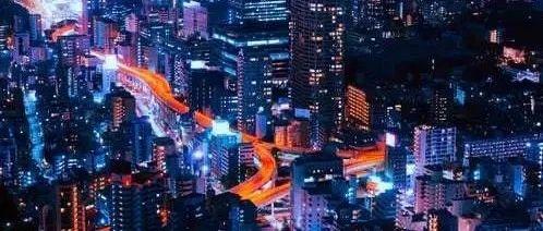 9省市新基建规划比较:区块链成标配 多地提及数字资产交易