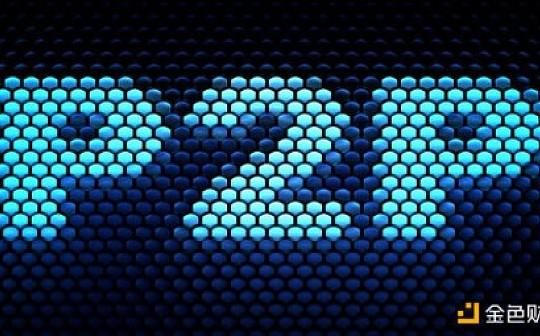 比特币交易的爆炸革新! PrimeXBT盛币网带你了解Covesting全自动跟单平台!