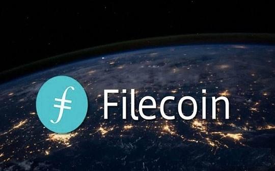 IPFS为什么要质押Filecoin        180天的线性释放fil是好是坏