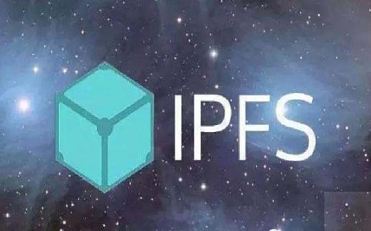 怎么挖Filecoin?     挖的币怎么交易?     ipfs合法合规吗?