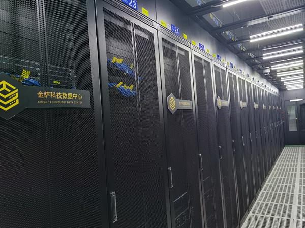 什么是IPFS应用 一台100T机器能够每天挖多少