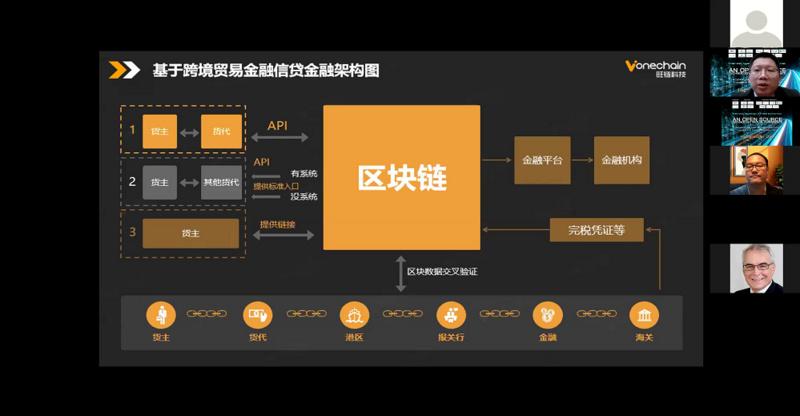 批量米 比特币_FTX数字资产衍生品交易平台