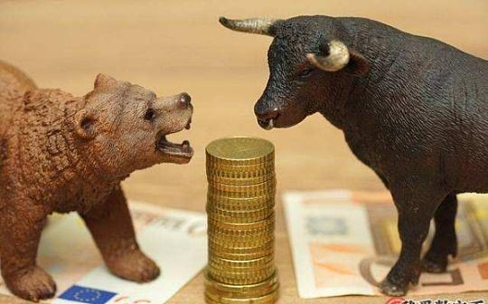 以太坊挖矿受到市场热捧 专家预测:11月份ETH会上涨600美刀!普通用户该怎么挖?