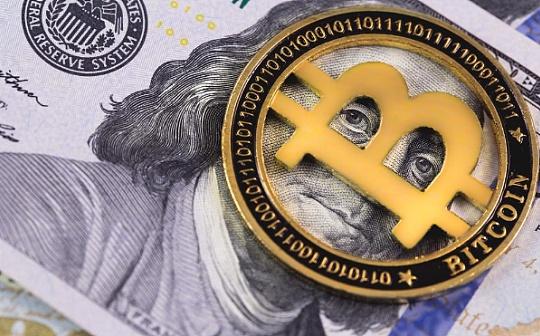 一文揭秘后新冠时代, 比特币、美元、黄金、数字货币有何关联? PrimeXBT盛币网独家发布