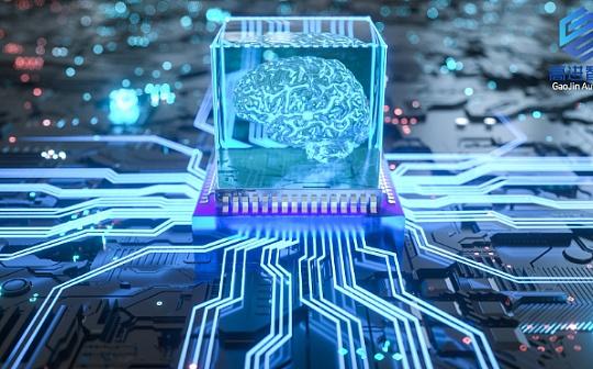 新的ai科技能高预算到智能演算的赢率