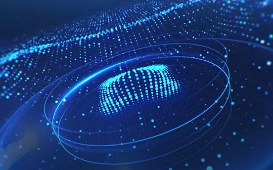 Vtoken——从多个技术维度帮助客户对数字化转型提供实施路线指引