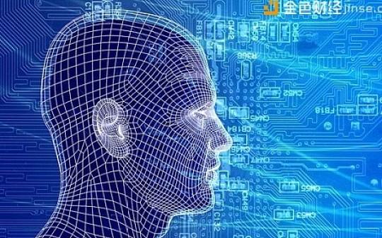 海外投资项目深度剖析之Neuromation(神经网络)