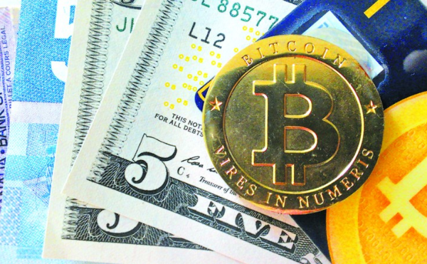 币海百晓生:加密货币投资的六个阶段  请对号入座