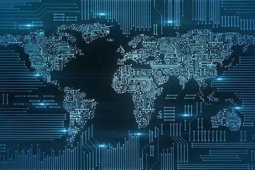 《【区块链行业】如何理解区块链行业的安全问题?》