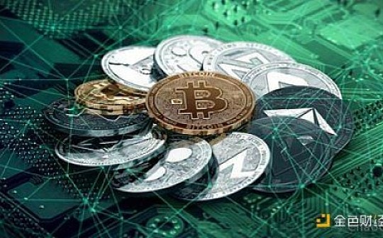 杨凯:新手投资比特币必备三个思维