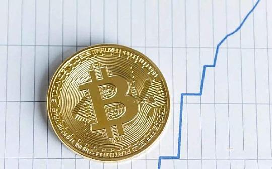 杨凯:比特币是最大空头