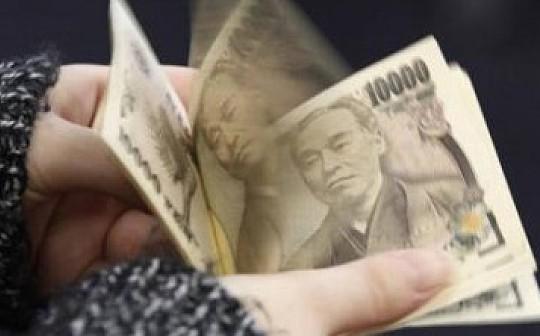 日本散户转向杠杆加密货币交易  交易所提供高达25倍杠杆