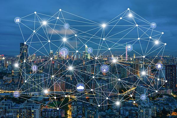 【区块链技术】HOL结合区块链技术 将成一种新趋势