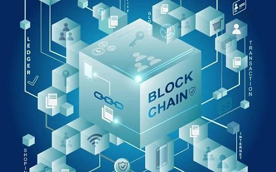 区块链系统面临哪些风险以及有哪些防范措施