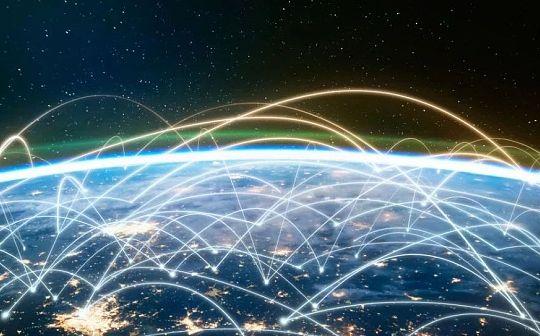 关于BSN开放联盟链运营计划的说明