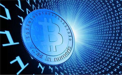 质数币是什么币 质数币的创新