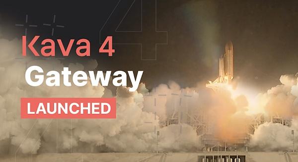 《【Kava 4主网】Kava 4主网升级完成 支持Harvest货币市场运行》