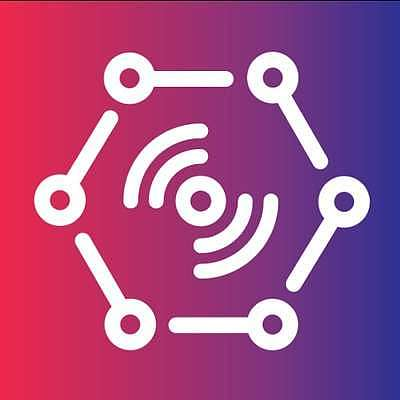 Databroker DAO—物联网生态系统缺失的重要一环?