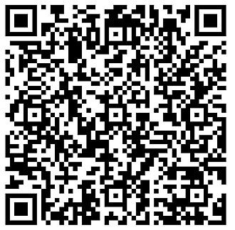 CoinGeek中文直播第二天:健康、代币、社交媒体和新鲜空气