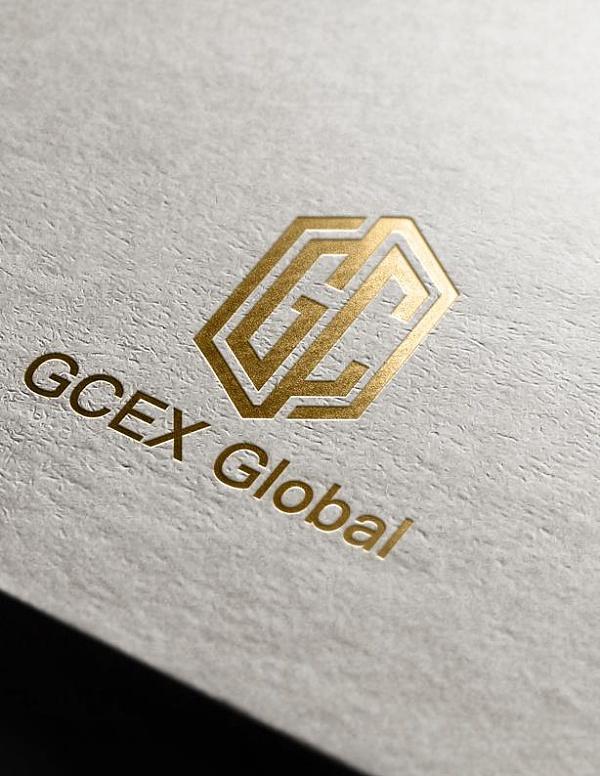 GCEX一全球共识交易所