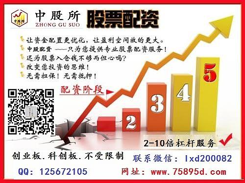 人民网(603000)股票配资股票行情配资平台